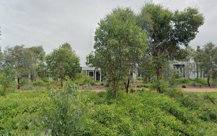 21 Grace Crescent, Kellyville NSW