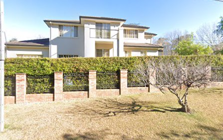 54 Ayres Rd, St Ives NSW 2075