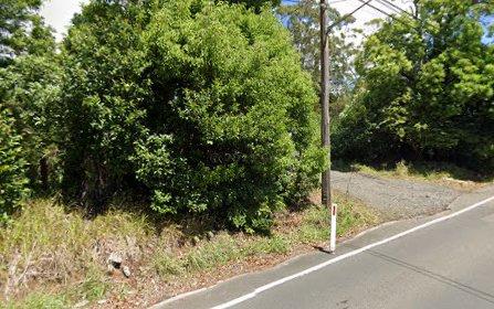 9-11 Millewa Avenue, Wahroonga NSW