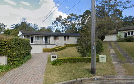 3 Chapala Cl, St Ives NSW 2075