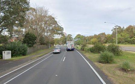 37/Glenaeon Villag Forest Way, Belrose NSW