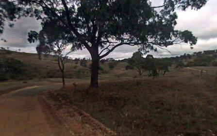 2219 Dog Rocks Rd, Rockley NSW 2795