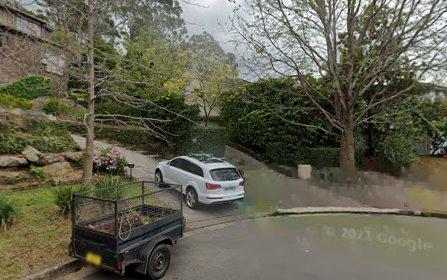 3 Kenwyn Cl, St Ives NSW 2075
