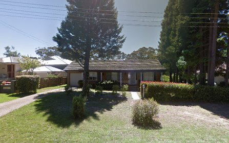 33 Stuarts Road, Katoomba NSW 2780