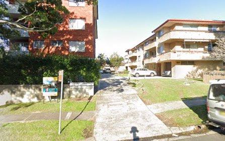 6/37 PARK Street, Narrabeen NSW