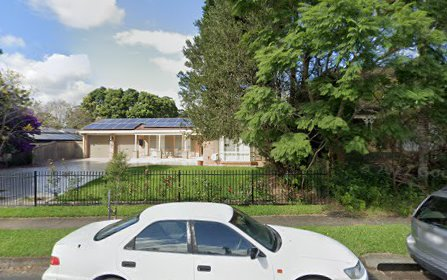 10 Bellwood Pl, Castle Hill NSW 2154