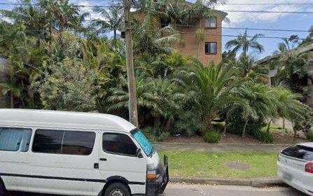 3/9 Mactier Street, Narrabeen NSW