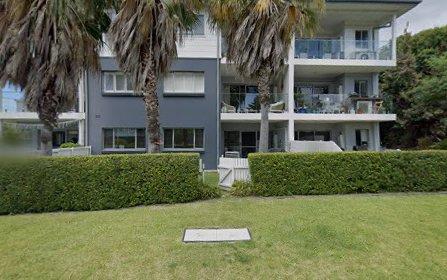 11/56A Park St, Narrabeen NSW 2101