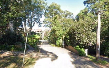 105,2C Munderah Street, Wahroonga NSW