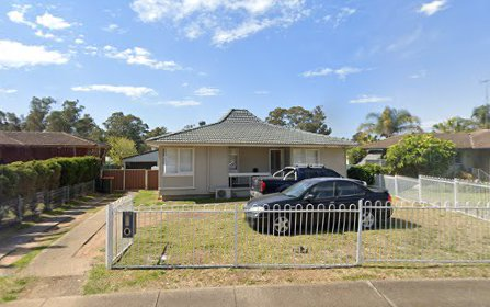 106 Captain Cook Drive, Willmot NSW