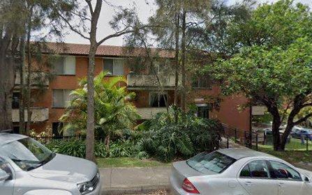 8/19-21 CLARKE STREET, Narrabeen NSW