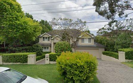 9 Surrey Rd, Turramurra NSW 2074