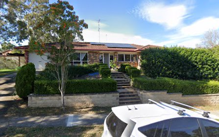 2 Cathan St, Quakers Hill NSW 2763