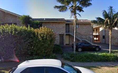 31/1259 Pittwater Road, Narrabeen NSW