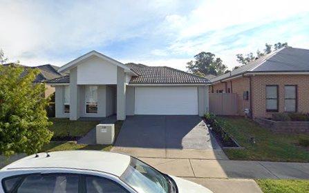 16 Elimatta Avenue, Jordan Springs NSW