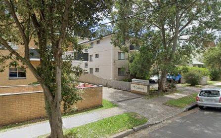 1/15 CLARKE Street, Narrabeen NSW