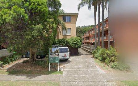 7/20 CLARKE Street, Collaroy NSW