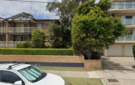 5/8-10 CLARKE Street, Narrabeen NSW