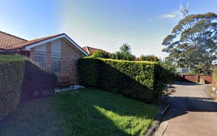 17 Boxwood Place, Cherrybrook NSW