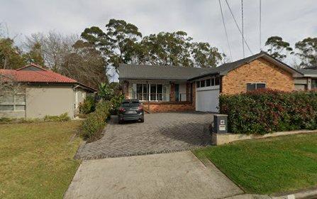12 Charleroi Rd, Belrose NSW 2085