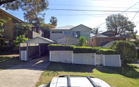 136 Claudare Street, Collaroy Plateau NSW