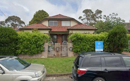 2/27 Darley Street, Katoomba NSW