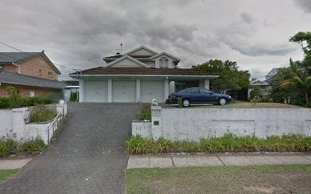 114 David Road, Castle Hill NSW