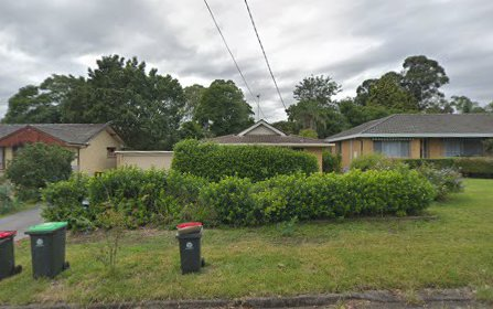 6 Gordon Avenue, Castle Hill NSW