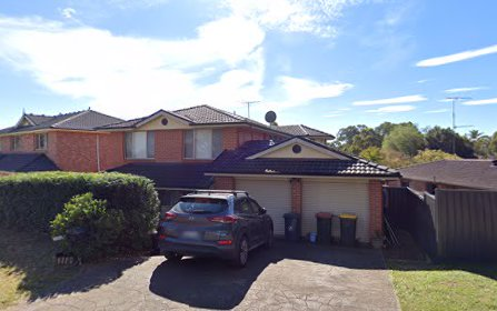 6 Cubitt Crescent, Quakers Hill NSW