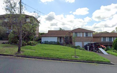 125 David Road, Castle Hill NSW