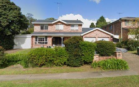 9 Hillgate Place, Castle Hill NSW