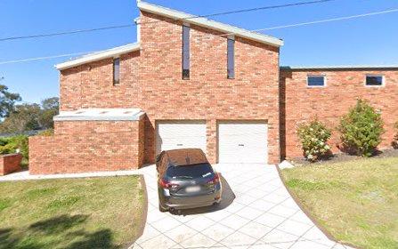 2/64 Edgecliffe Bvd, Collaroy Plateau NSW 2097