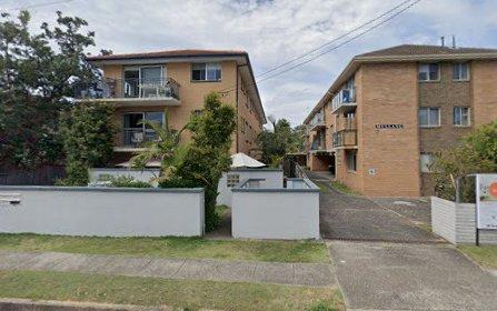 10/4 Wetherill Street, Narrabeen NSW