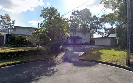 6 Gwyn Cl, St Ives NSW 2075