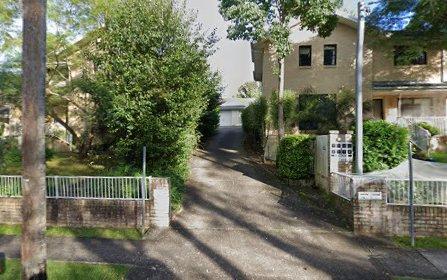 1/6-12 Sinclair Avenue, Thornleigh NSW
