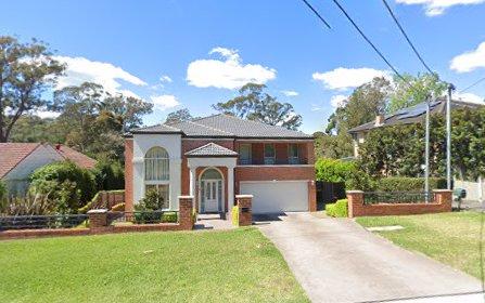 67 Hewitt Avenue, Wahroonga NSW