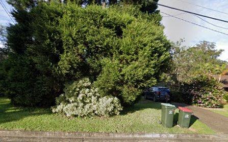 29 Barrett Avenue, Thornleigh NSW