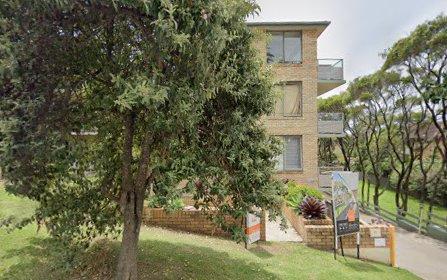 10/15 Stuart Street, Collaroy NSW