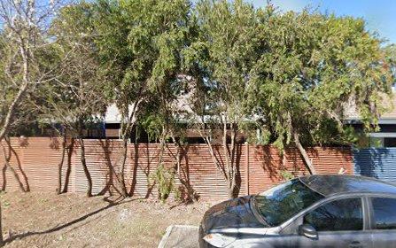 3 Gannet Drive, Cranebrook NSW