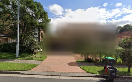 91 County Drive, Cherrybrook NSW