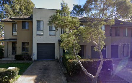 13 Treetops Circuit, Quakers Hill NSW