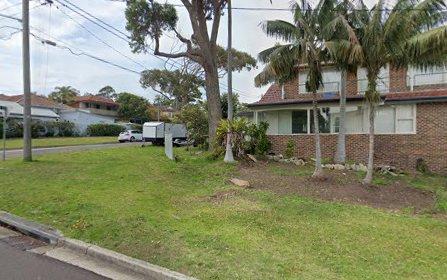 29 Acacia Street, Collaroy Plateau NSW