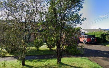 47 Yanderra Gr, Cherrybrook NSW 2126