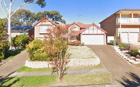 98 County Drive, Cherrybrook NSW 2126