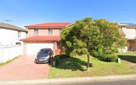 62 Damien Drive, Parklea NSW 2768