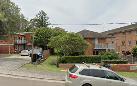Apartment 2/11 Ramsay Street, Collaroy NSW