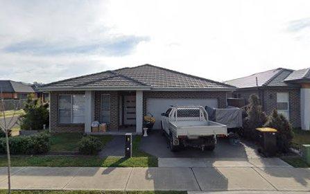 104 Callistemon Circuit, Jordan Springs NSW