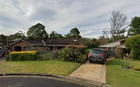 5 Curragundi Avenue, Belrose NSW 2085