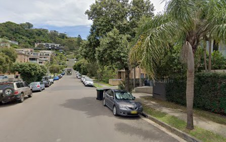 1/1A Ramsay Street, Collaroy NSW