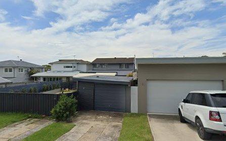 87 Idaline Street, Collaroy Plateau NSW